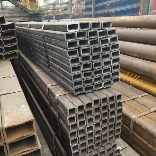江都1.4529不锈钢管每周回顾