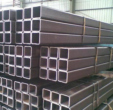 双鸭山1.4529不锈钢板材今日新行情