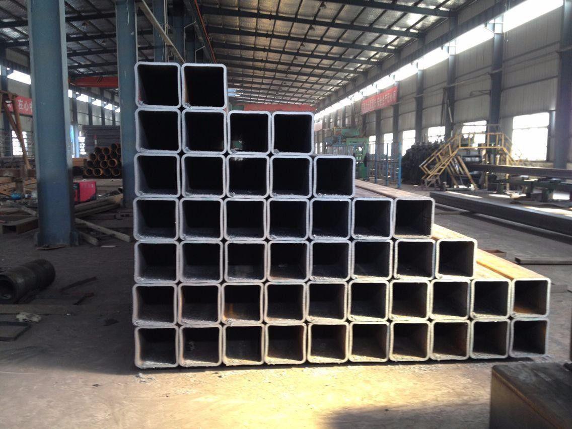 贵港Q345R容器板批发基地