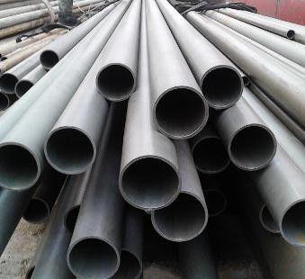 防城港酸洗磷化钢丝新价格行情