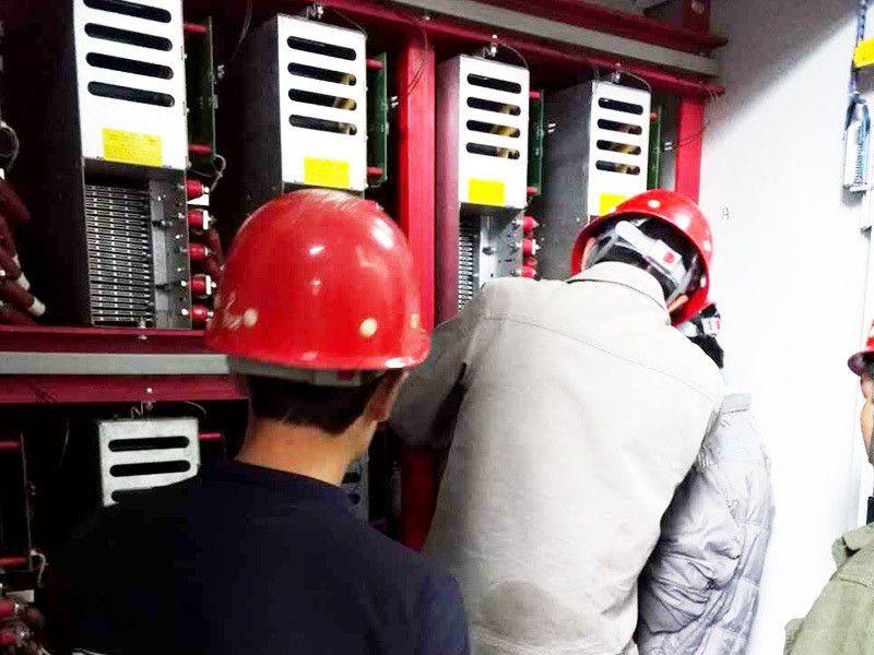 龍泉高速公路遠供電源新報價