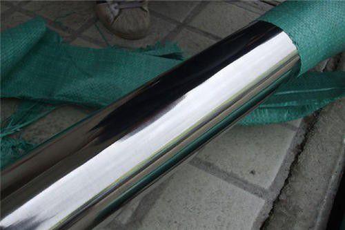 台湾异型钢管今日价格