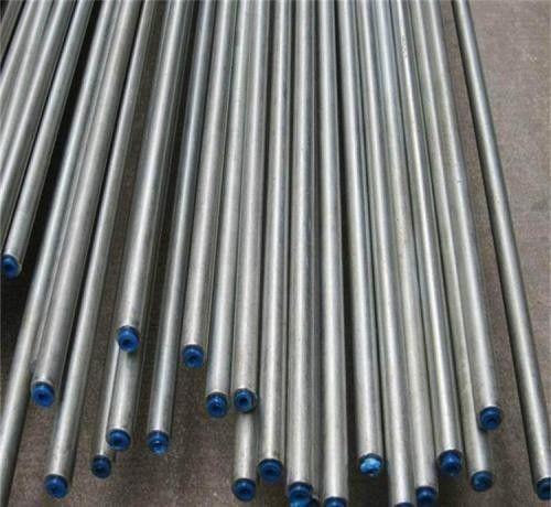 临邑异型钢管撬动市场