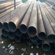 丰城Q345B无缝钢管迅速开拓市场的创新