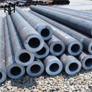 宜州40Cr无缝钢管行业分类