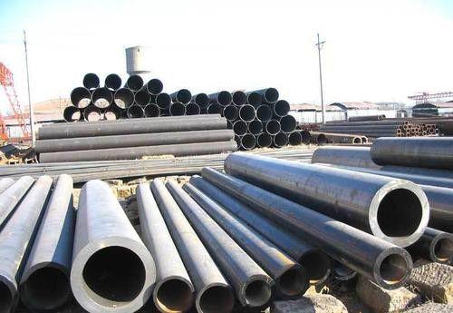 霸州大口径钢管是多少