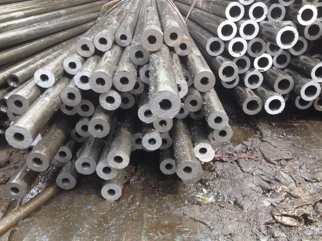 珠山无缝钢管厂家在哪些地方