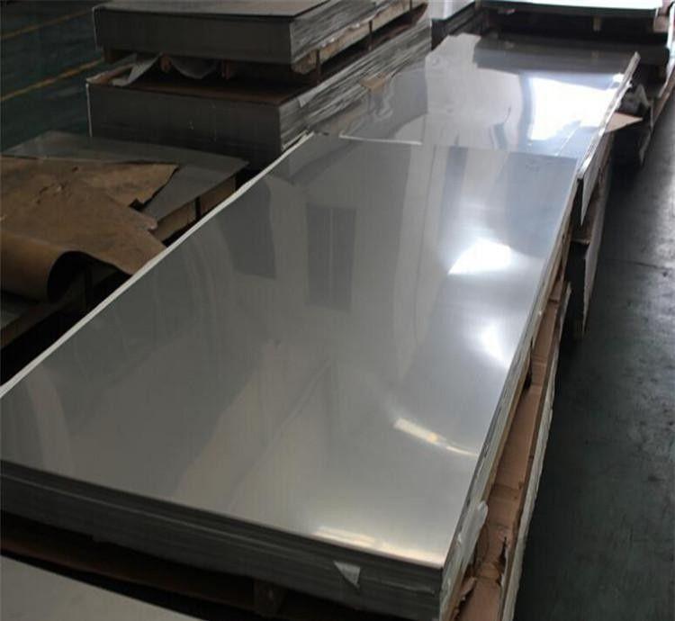 新民不銹鋼板潛能發展