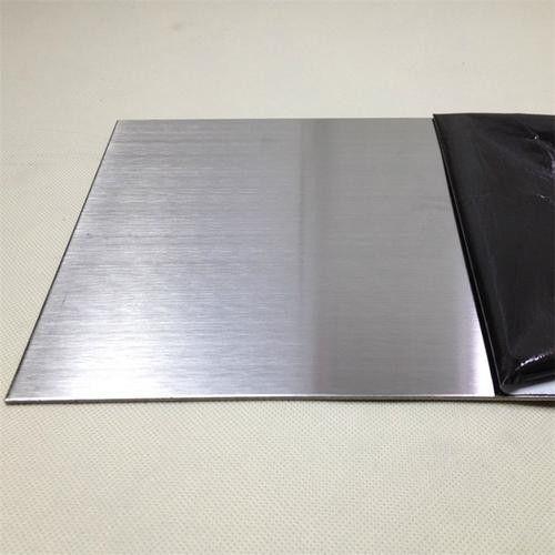 晉安不銹鋼板制造費用