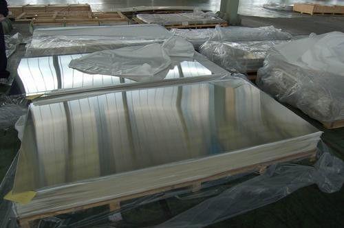 廬山不銹鋼板廠產品使用的注意事項