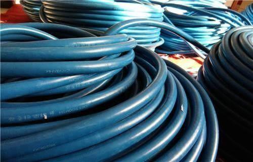 任丘采煤机电缆产品性能受哪些因素影响
