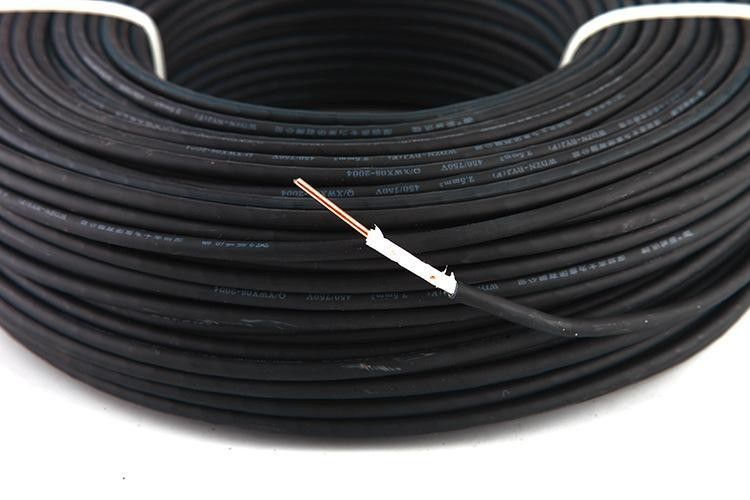 汾阳齐鲁电缆哪个品牌好