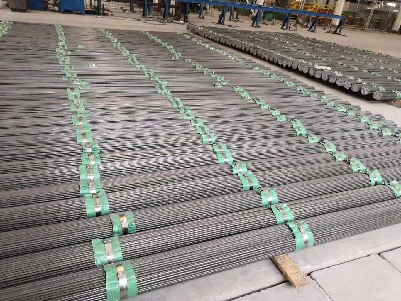 黃山預應力15.2鋼絞線產品的優勢所在