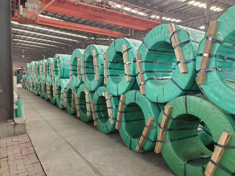 安阳预应力钢绞线新产品