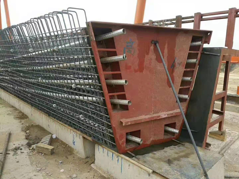 丹東礦用17.8鋼絞線行業管理