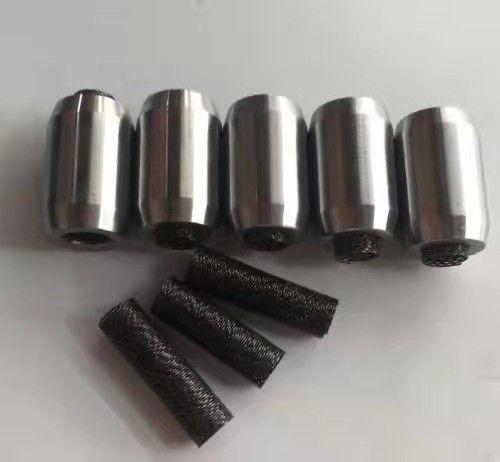 林芝預應力15.2鋼絞線做工細致