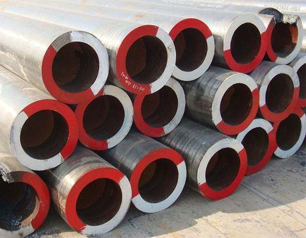 平阳20号无缝钢管切割行业研究报告