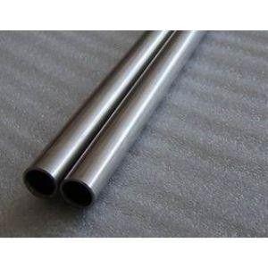 贵港精轧钢管品牌推荐