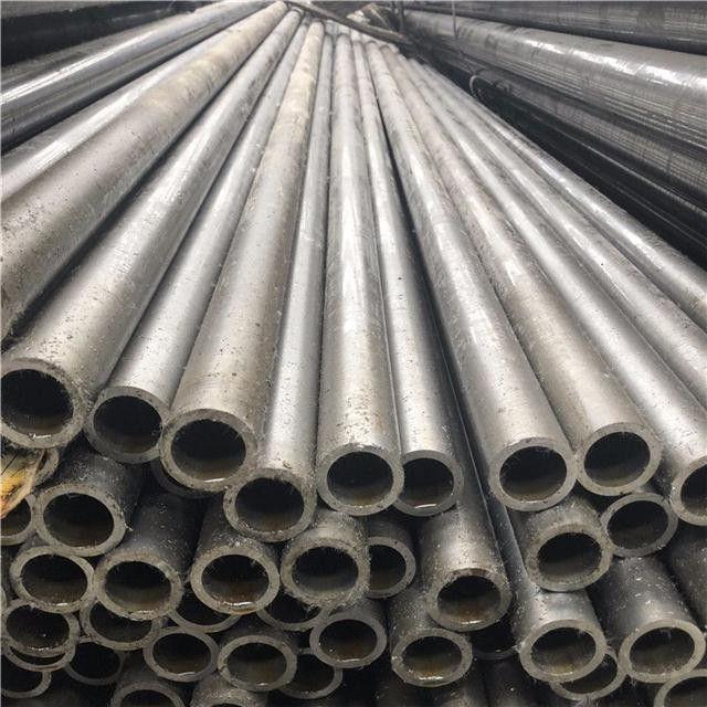 温州六角钢管今日报价