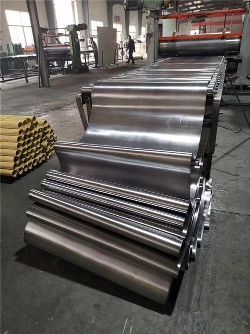 孟津医用铅板产业形态是什么
