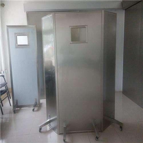 江阴医疗CT方舱产业形态是什么