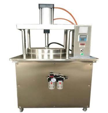 白沙黎族自治縣豆餅機直接材料