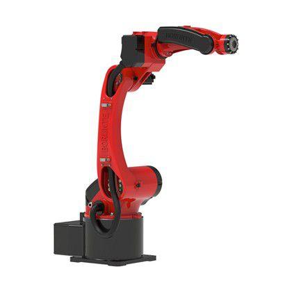 黑河自动化焊接机器人生产线供应商资讯