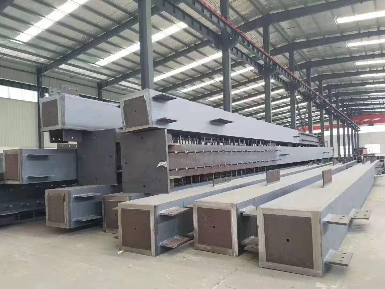 甘肃镀锌角钢产业形态是什么