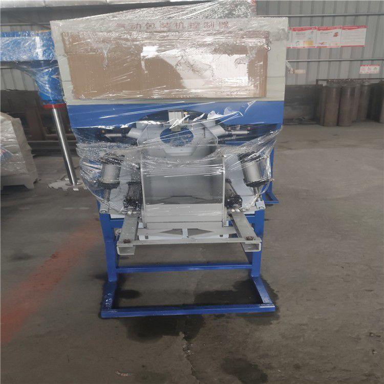 昌吉回族自治州真石漆灌裝機產品特性和使用