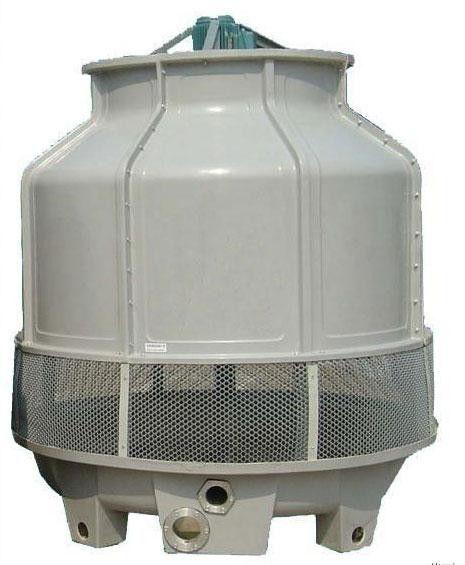 冷却塔电机减速机冷却塔电机减速机指导报价