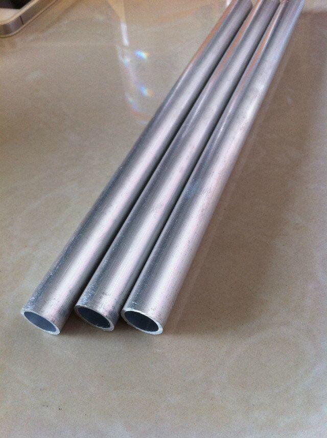 濟陽鋁方鋼需要多少錢