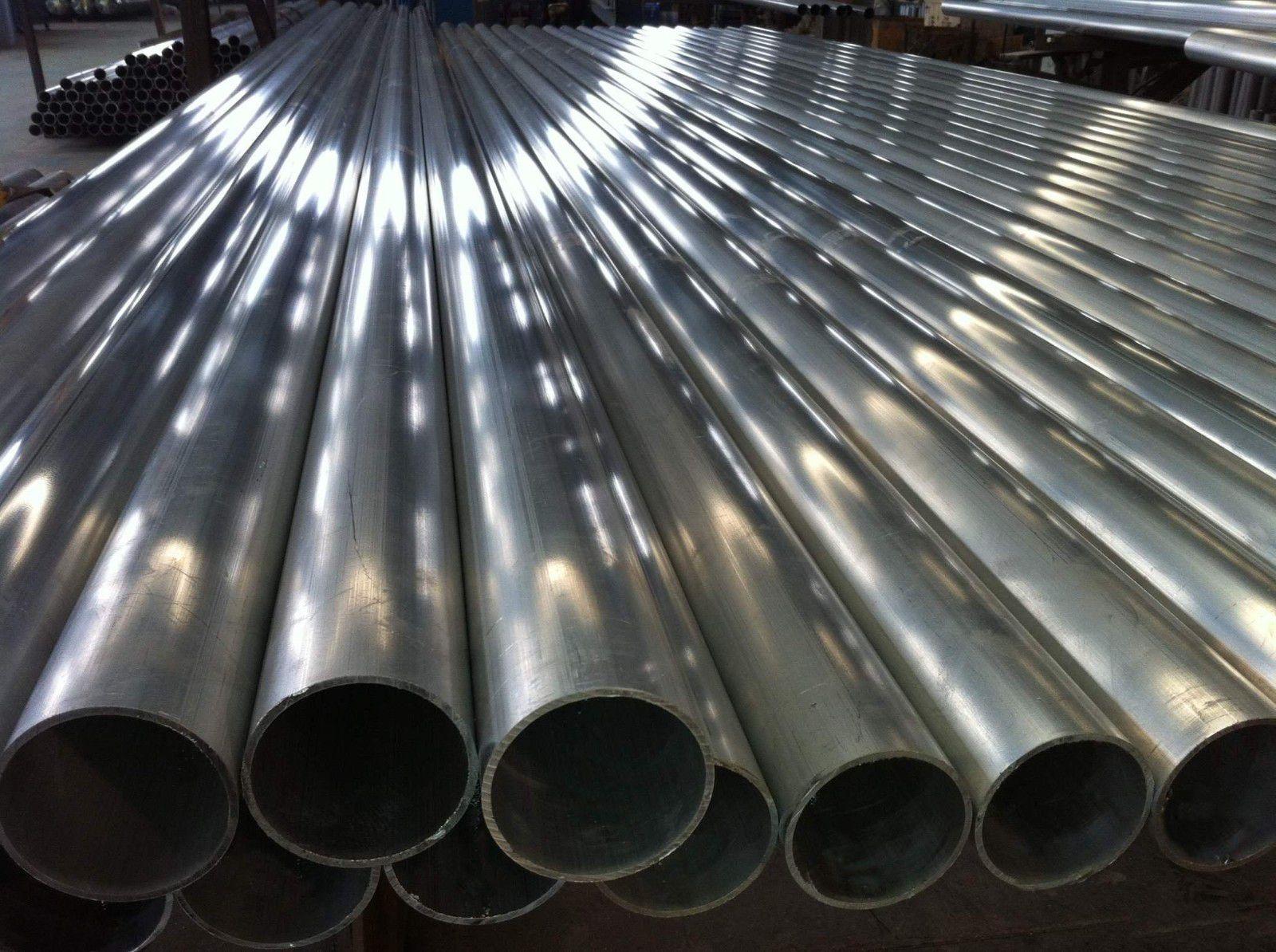朔城铝管优质推荐