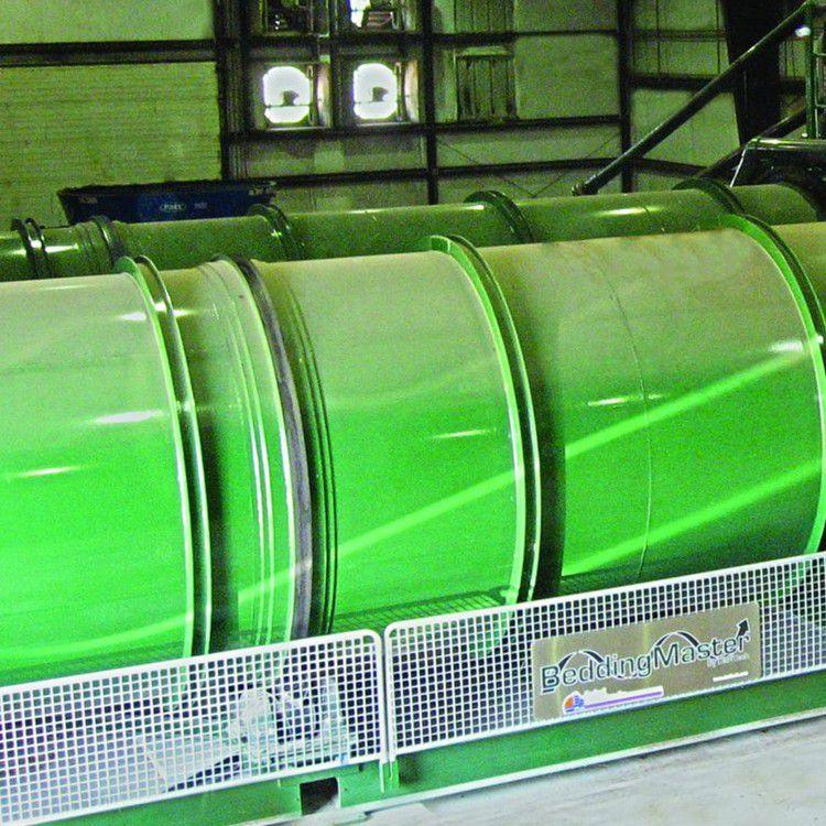 阿拉尔新型高温好氧发酵罐源头直供厂家