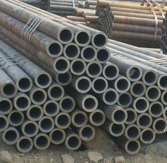 宜春40cr钢管哪个品牌性能好
