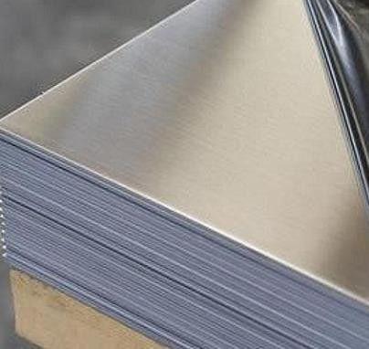 松原不锈钢装饰板品种齐全