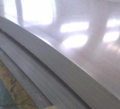 盐城不锈钢板材行业内的集中竞争态势