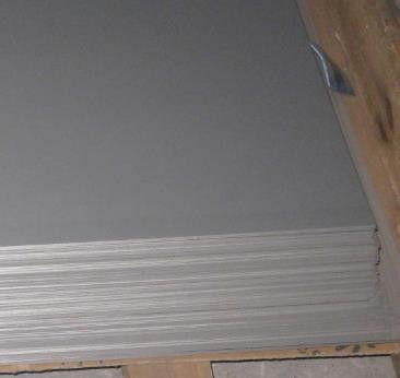 哈爾濱321不銹鋼板分享給經銷商的發展之道