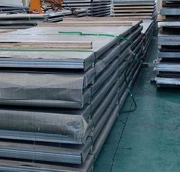 安顺316L不锈钢板方便高效