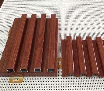 内蒙古木质吸音板厂有效的创新改变格局战略