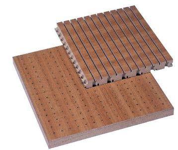 营口圆柱模板厂家主要功能与优势