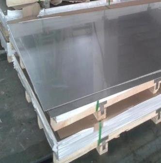 娄底拉丝不锈钢板品牌利好发展