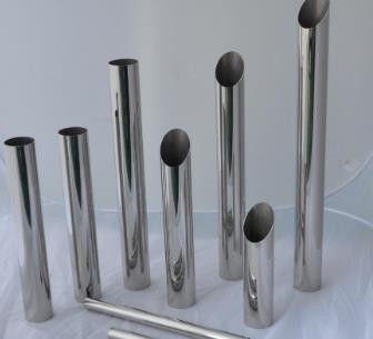 阿里地区措勤县304不锈钢方矩管企业产品