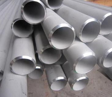 成都崇州304不锈钢方矩管行业国际形势