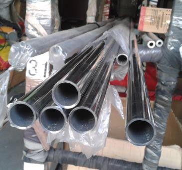 迪庆藏族香格里拉县不锈钢圆钢产品的常见用