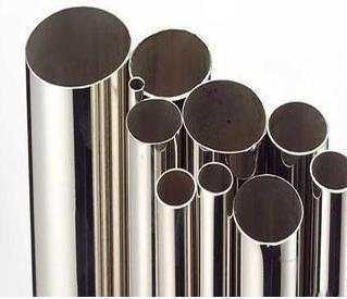 泰州冷镀锌管有什么用途