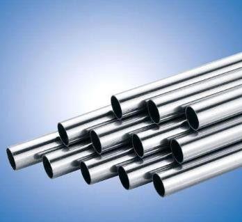 东兴精密冷拔钢管撬动市场