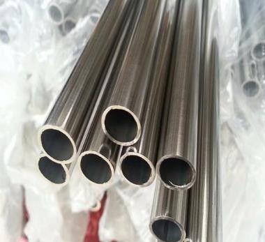 黄山热镀锌管高品质低价格