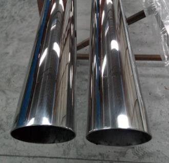 广州冷镀锌圆管标准要求