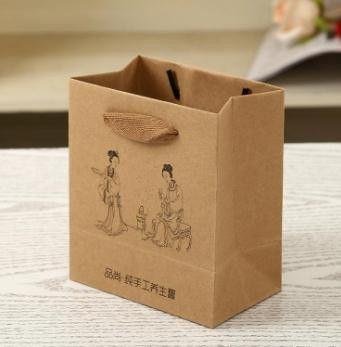 汕尾包裝袋廠家品質改善