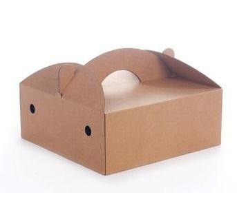 包頭加工定制印刷塑料牛皮紙包裝袋產品上漲